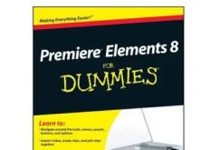 您可以让PremiereElements的新CandidMoments工具为您完成