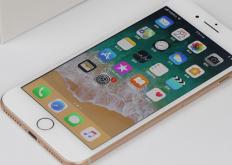 所有智能手机包括iPhone现在都支持无线紧急警报