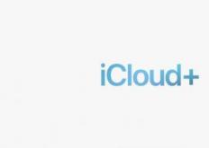 他在第三方应用程序中为iCloud日历所做的条目都正确地出现