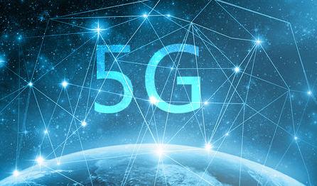 爱立信预标准5G技术的演示在15GHz频段实现了5Gbps的吞吐量