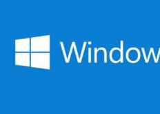 一项允许用户在其Mac上安装微软最新版本的Windows10的更改