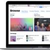 在某种程度上我理解为什么Apple尚未针对该应用程序进行改造