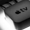 Twerdahl能否让电视成为挑剔的流媒体买家更有吸引力的购买选择
