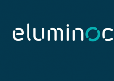 LuminoCity制造商带来一款让您在享受乐趣的同时创作艺术的游戏