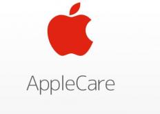 至少你不会因为放弃AppleCare而走第三方路线而受到惩罚