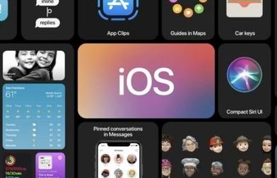 如果您的iOS设备或Mac的照片库设置为与iCloud照片库同