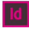 免费AdobeID登录或使用Facebook或谷歌帐户登录