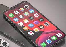 iPhone现在在7Plus中包含了一个非常出色的双镜头摄像头
