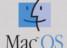 但是macOS的照片还提供了隐藏选项可以让您模拟所需的效果