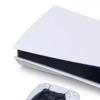 索尼PS5更新带来M.2 SSD支持