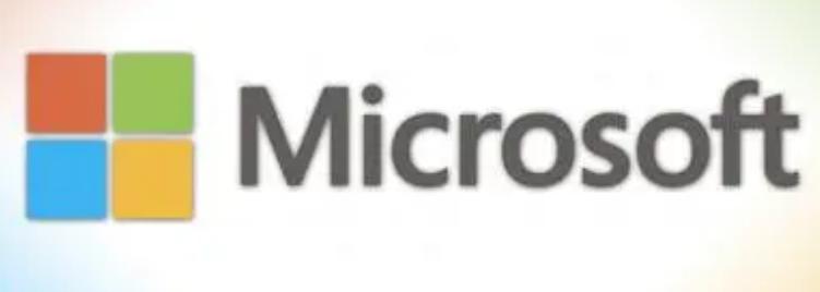Microsoft购买了利用其内部团队和资源扩展其业务范围和能力的权利