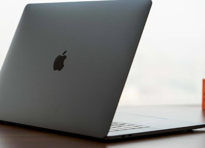 我的MacBookPro一直装满导致照片完全无法使用