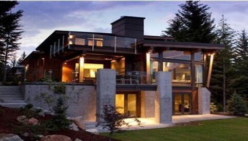 很多初次购买房屋的人们来说套内墙体面积是指什么