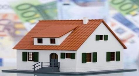 在离婚和分家等共同买房的情况下房产析产什么意思