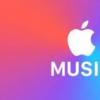 苹果已经开始特别为AppleMusic开发原创内容