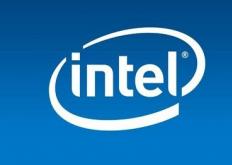 英特尔至强可扩展处理器的声明功能仅提供高达6TB的内存安装