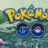 库克并没有具体说PokémonGo是AppStore创纪录的月份的原因