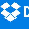 您使用Dropbox并且文件在您删除之前已完全上传到您想要的版本