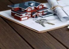现在购房者买房在交房后多久办理房产证