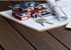 买房是要签合同的二手房合同怎么签才最保险