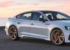 汽车详细评测:奥迪RS5标准功能如何