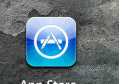 预发布选项消失您不会再在AppStore中显示这些更新