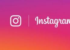 InstagramDirect的这些更新标志着照片共享应用程序的进化