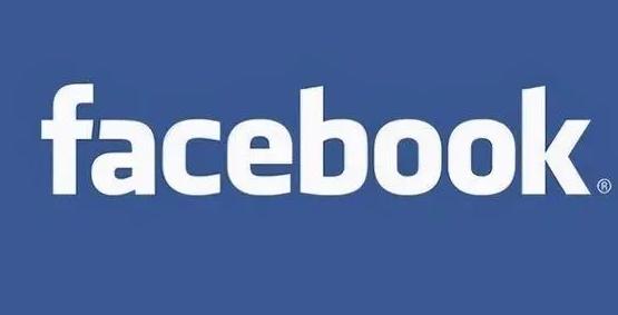 值得注意的是这并不是FTC对Facebook提起的第一起诉讼