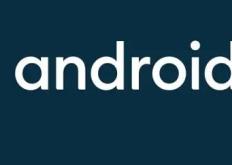 这是谷歌第一个平板电脑专用的Android操作系统版本