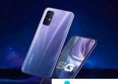 不过运营商也想出了大招那就是要求手机厂商取消5G手机状态栏的5G快捷开关