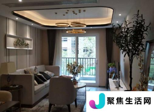 已运行5年的杭州市二手房交易监管服务平台引发关注