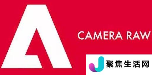 数码相机与房间里800磅的订阅软件大猩猩AdobeCameraRaw进行比较