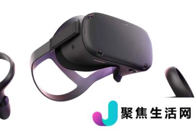 蒙德利虚拟现实的语言学习应用程序现在在OculusQuest上