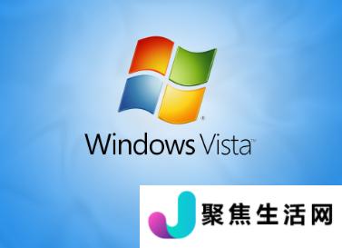 Windows电影和电视应用播放某些视频的问题
