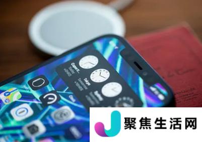 如果您的iPhone12耳机出现故障苹果可能会免费修复它