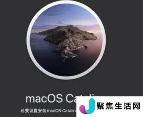 掌握macOS命令行:如何在终端中导航文件和文件夹