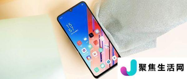 Vivo终于推出了最新的Y系列手机名为VivoY33s