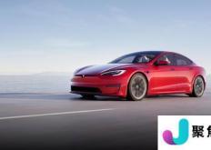 特斯拉正在其储能产品和一些入门级电动汽车中长期转向使用更旧