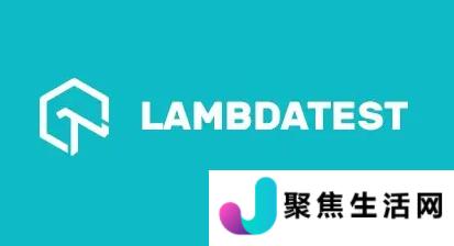 公司展示了其新的LaMDA平台对自然语言处理的改进