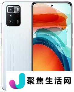 红米note10pro和荣耀play5T怎么选择