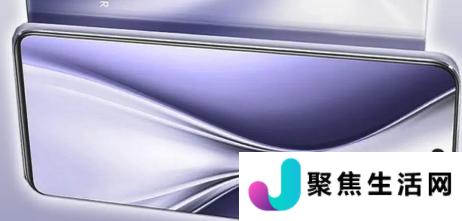 据微博账号@菊厂影业Fans称荣耀X20Max5G即将推出