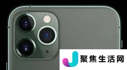 中国相机模组供应商o型胶片展示了一种潜望镜式智能手机镜头