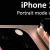 同样新的是在iPhone11和11Pro上以夜间模式拍摄时的更新界面