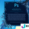 Adobe不提供他们的任何创意云软件包括AdobePhotoshop