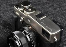 富士也宣布将致力于将其富士X网络摄像头应用于苹果电脑