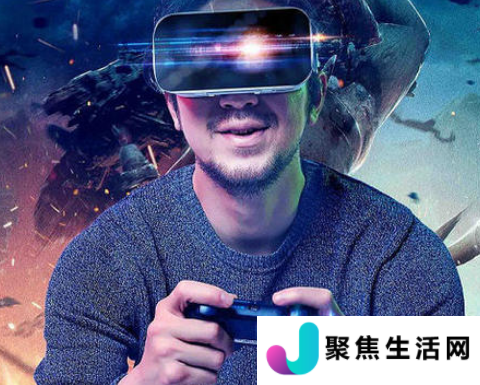 OCTC用国家资助帮助开发VR培训应用程序