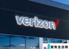 Verizon和微软合作提供私有5G边缘计算