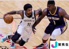 NBA要跟上这么多杜克篮球队的面孔并不容易