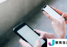 5G设备帮助今年智能手机出货量增长7.4%至 13.7 亿部
