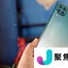 三星 Galaxy F62手机评测